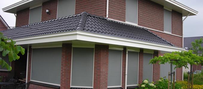 huis zonwering 680x300